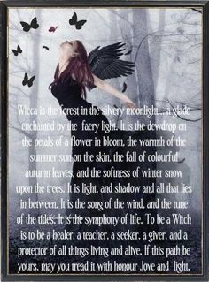 Witch Potion, Wiccan Witch, Wicca Witchcraft, Magick, Autum Leaves, Real Witches, Spiritual Path, Winter Snow, Faeries