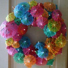 Idee per riciclo creativo  (Foto 12/39) | Donna