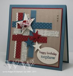 Wendy Weixler - OMG!! I love everything about this card!!