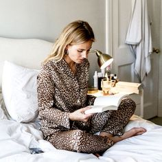 9 Life-Changing Books to Read in Your 30s | MyDomaine