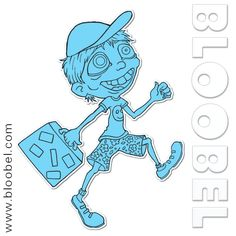 Now available at Bloobel Stamps: Off On Holiday You can find it here http://www.bloobel.com/products/off-on-holiday-summer_digi_stamp?utm_campaign=social_autopilot&utm_source=pin&utm_medium=pin