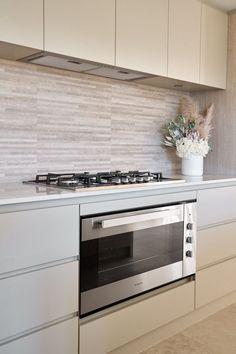 The Art House Kitchen Artusi Appliances