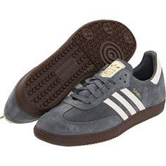 Adidas originals samba suede medium lead chalk matte gold c0fbd5c62