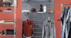 El sistema de cremalleras ALIAS, tu solución decorativa