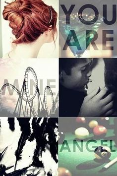 67 Best Hush Hush Images Hush Hush Book Worms Fallen Angels