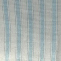 Home - Coordonné Curtains, Home Decor, Tela, Blinds, Decoration Home, Room Decor, Draping, Home Interior Design, Picture Window Treatments