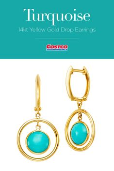 Find A Great Collection Of Gemstone Earrings At Costco Enjoy Low Warehouse Prices On Name Brand Products