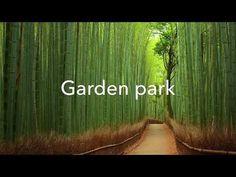 house sunken garden 주택 실내 정원 온실 : 네이버 블로그 Garden Park, Mind Over Matter, Home Goods, Home And Garden, Nice Houses, Architecture, Green, Artwork, Nature