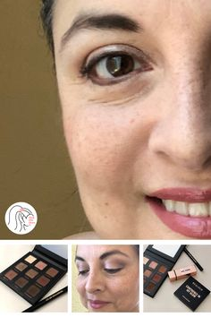 Makeup Companies, Makeup Brands, Makeup Products, Date Night Fashion, Women's Fashion, Diy Beauty, Beauty Hacks, Paraben Free Makeup, Mascara
