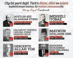 #Kemalizm #Parti #Dil #Irk #Bozkurt #Anıtkabir #Nutuk #Erdoğan #Suriye #İdlib #Irak #15Temmuz #gezi #İngiliz #Sözcü #Meclis #Milletvekili #TBMM #İnönü #Atatürk #Cumhuriyet #RecepTayyipErdoğan #türkiye #istanbul #ankara #izmir #kayıboyu #laiklik #asker #sondakika #mhp #antalya #polis #jöh #pöh #dirilişertuğrul #tsk #Kitap #chp #şiir #tarih #bayrak #vatan #devlet #islam #gündem #türk #ata #Pakistan #Türkmen #turan #Osmanlı #Azerbaycan #Öğretmen #Musul #Kerkük #israil #Takunya