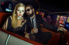 artviveslidia (Lídia Vives Rodrigo) on deviantART Arno, Marcel, Deviantart, Couture, Joker, Low Rider, Fictional Characters, Facebook, Living Alone
