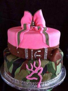 army 1st birthday party
