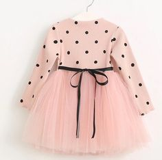 KIDS CLOTHING CHILDREN -