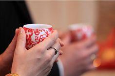 新人敬茶 10 大須知 Chinese Tea, Tea Ceremony, Tableware, Wedding, Valentines Day Weddings, Dinnerware, Tablewares, Weddings, Dishes