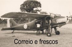 avioe do 27 – Pesquisa Google Colonial, Portuguese, Air Force, Portugal, Africa, War, Special Forces, Colors, Military