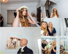 So much so, Chelsea and I would meet up for 'wedding chat' dates that would be lunch dates, with a little bit of wedding talk at the end. Tipi Wedding Inspiration, Waves Photography, Reception Ideas, Daffodils, Birmingham, Tent, Wedding Venues, Chelsea, Photographs