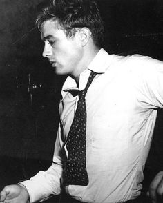 JAMES DEAN & The 'FAB' 50s
