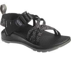 Kids ZX/1 EcoTread™, Hugs and Kisses