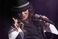 TV Azteca estrenará Su nombre era Dolores el próximo mes  #EnElBrasero  http://ift.tt/2qbzokH  #jennirivera #lajennqueyoconocí #sunombreeradolores #sunombreeradoloreslajennqueyoconocí