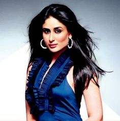 Bollywood Gossip- Welcome To Dfilmybuzz.  Com Which Broadcast  Latest Bollywood News, Hindi Film 2012, Bollywood Gossip, Music Reviews,   Movies Review, Sexy Wallpapers, Bangla New Movie, Topstar News And Information's
