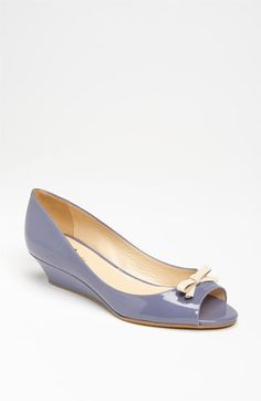 kate spade new york 'tracey' pump available at #Nordstrom
