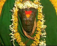 Baidyanath Jyotirlinga Shiva Temple