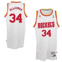 d9abb5725 9 Best rockets gear images