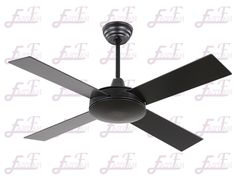 Welcome to Proud Lighting Technology Co. We have a large varies ceiling fans to suit all tastes and can provide not only traditional and modern ceiling fans, but also energy saving ceiling fan lights. Ceiling Fans Without Lights, Ceiling Lights, Traditional Ceiling Fans, Decorative Ceiling Fans, Living Room Ceiling Fan, 52 Inch Ceiling Fan, Metal Canopy, Pull Chain, Save Energy