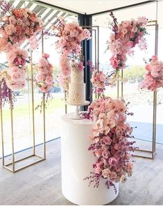 UK Based Luxury Asian Wedding & Planning Services throughout Manchester, Birmingham & London creating Bespoke events for your Wedding & Event Wedding Events, Wedding Ceremony, Floral Wedding, Wedding Flowers, Flower Stands, Deco Floral, Partys, Event Decor, Event Planning