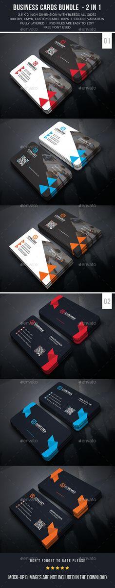 Creative Business Card Bundle Cheap Cards Artist Maker