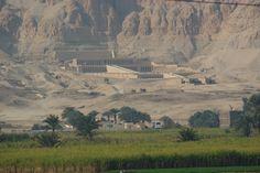 Luxor_Egypt