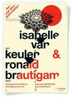 amsterdam-sinfonietta-posters-22_1124_1493_60.jpg 595×790 pixels