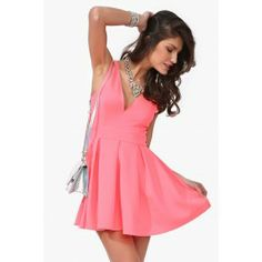 Love Me Dress $39.99