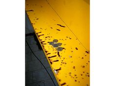 Paul Graham, untitled, Spain, série : New Europe photographie couleur, 203 x 152 cm Paul Graham, Stephen Shore, Europe, Documentary Photographers, Photo Art, Fine Art, Archive, Image, Spain