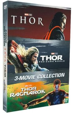 27 Best Marvel Series Dvd Ideas Marvel Cinematic Marvel Studios Marvel Cinematic Universe