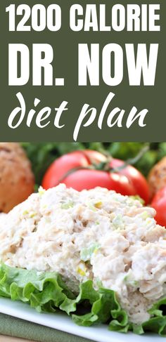 Younan Nowzaradan Diet Plan. Here's everything you need to know. 1200 Calorie Diet, 1200 Calories, Healthy Eating Habits, Healthy Fats, Meal Replacement Shakes, Rich In Protein, Group Meals, Real Food Recipes