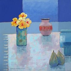Sheila Marlborough - Big Heart AuctionBig Heart Auction This one is up for Auction on-line