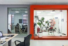 Oversized Mirror, Furniture, Home Decor, Decoration Home, Room Decor, Home Furnishings, Arredamento, Interior Decorating