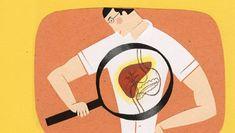 hogyan facer folyékony étrend méregtelenítés
