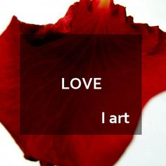 My Arts, Lovers, Valentines, Romantic, My Love, Day, Valentine's Day Diy, Valantine Day, Valentine's Day