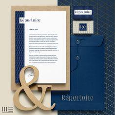 [ #logo & #brandidentity ] . Un logo identifica un'azienda o un prodotto in modo esclusivo ed è il primo messaggio che si trasmette, risultando fondamentale per distinguersi dai competitors. Ogni logo viene progettato e ideato seguendo i concetti cardine dell'azienda, partendo dal naming (scelta del nome) e passando successivamente alla creazione di un marchio unico. . . #businesslogo #creative #lettering #goodtype #texture #logodesigner #logo #graphicdesign #graphicdesigner #branding…