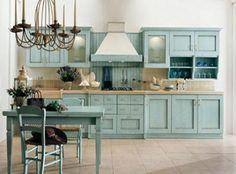 country kitchen ideas italian kitchen