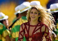Shakira hit song ;Loca; a copy: judge!