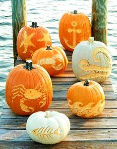 Easy Pumpkin Carving, Pumpkin Carving Templates, Pumpkin Stencil, Fall Pumpkins, Halloween Pumpkins, Halloween Crafts, Halloween Decorations, Carved Pumpkins, Minion Pumpkin