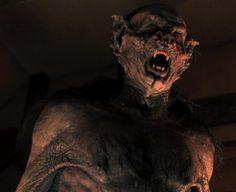 Bram Stoker's Dracula (1992) Gary Oldman as Dracula