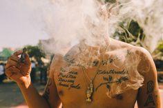 afropunk-festival-2016-driely-s-10
