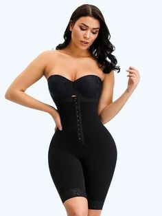 LOVERBEAUTY ADJUSTABLE HIGH WAIST BUTT ENHANCER PANTY Best Shapewear For Tummy, Tummy Tucker, Perfect Body Shape, Lose Inches, Improve Posture, Waist Cincher, Body Shapes, High Waist, Curves