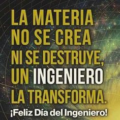 12 best ingeniera civil images on pinterest civil engineering cancun engineering feelings industrial funny phrases happy day hilarious celebrations thanks fandeluxe Image collections
