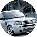 Профессиональный подбор автомобиля на заказ в Киеве