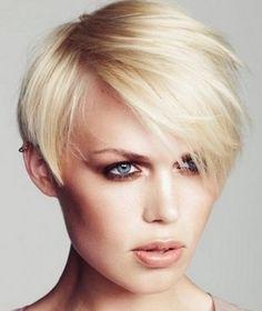 23+Hübsche+auffällige+Frisuren+für+feines+Haar